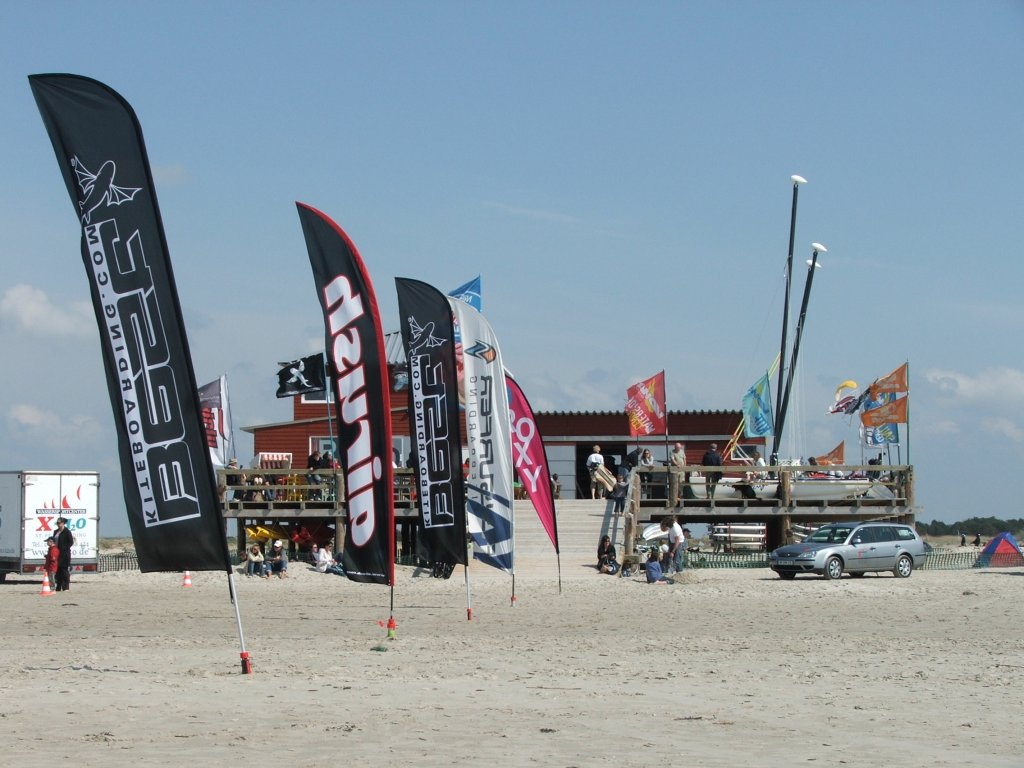 st_peter-ording_surfstation-ordinger-strand-