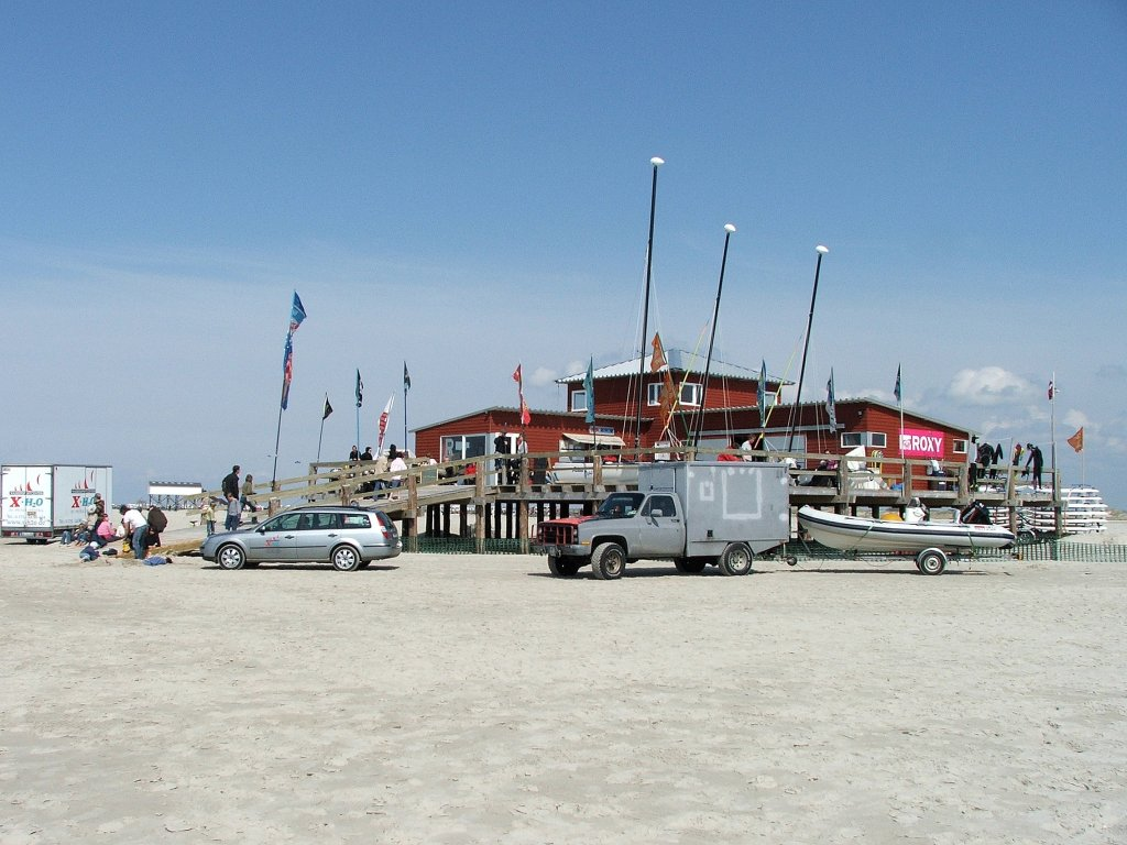 st_peter-ording_surfstation-ordinger-strand-2